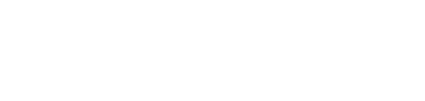 Heritage Animal Hospital